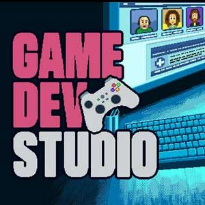 Game Dev Studio