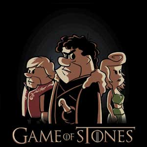 Buy Game of Stones CD Key Compare Prices