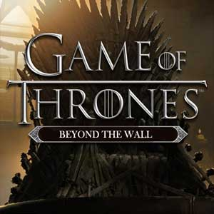 Buy Game of Thrones Beyond the Wall CD Key Compare Prices