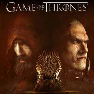 Buy Game of Thrones PS3 Game Code Compare Prices