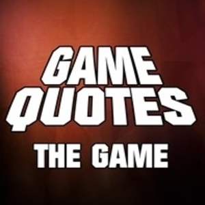 Game Quotes The Game