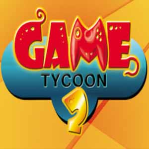 Buy Game Tycoon 2 CD Key Compare Prices