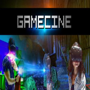 GAMECINE VR
