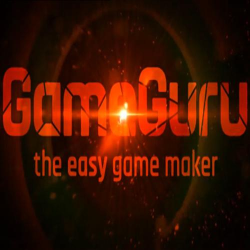 Buy GameGuru CD Key Compare Prices