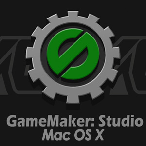 Buy Gamemaker Studio Mac OS 10 CD Key Compare Prices