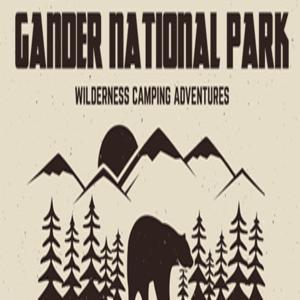 Gander National Park