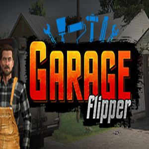 Garage Flipper