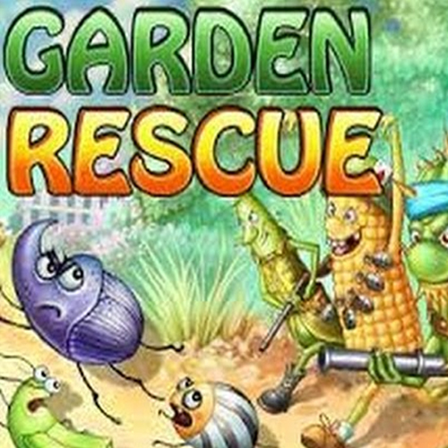 Buy Garden Rescue CD Key Compare Prices