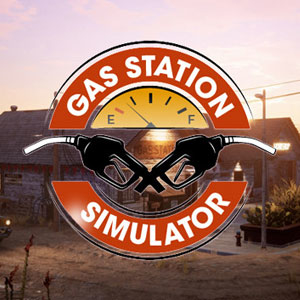 Buy Gas Station Simulator Xbox One Compare Prices