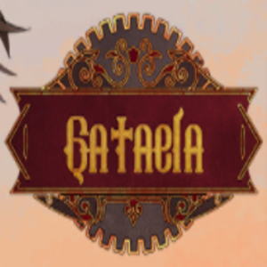Gataela
