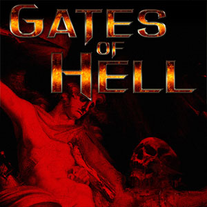 Buy Gates of Hell Nintendo Switch Compare Prices