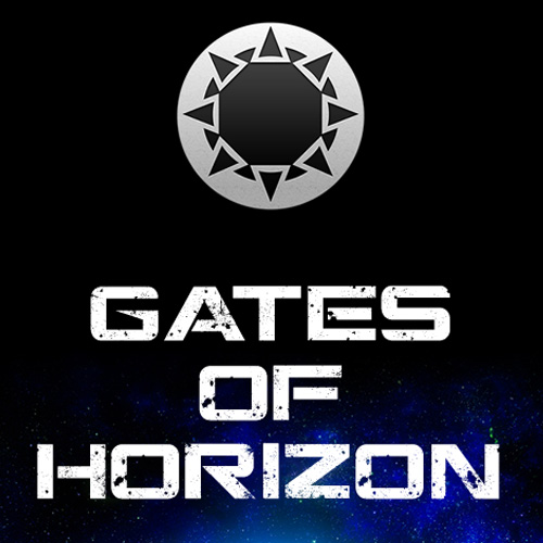 Buy Gates of Horizon CD Key Compare Prices