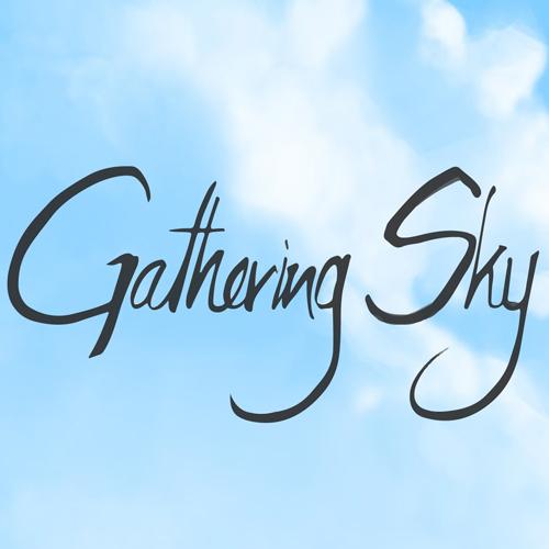 Gathering Sky Digital Download Price Comparison
