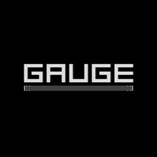 Buy GAUGE CD Key Compare Prices