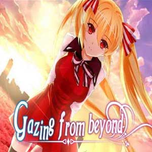 Buy Gazing from beyond CD Key Compare Prices