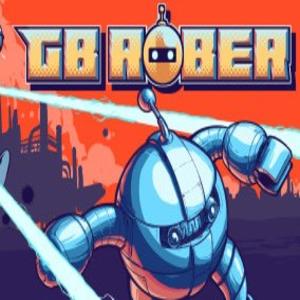 GB Rober