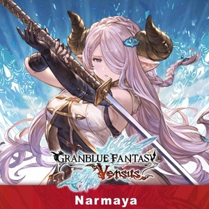 Buy GBVS Additional Character Set 2 Narmaya CD Key Compare Prices
