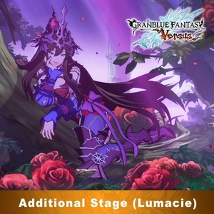 GBVS Additional Stage Lumacie