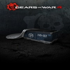 Buy Gears of War 4 Starter Airdrop CD KEY Compare Prices