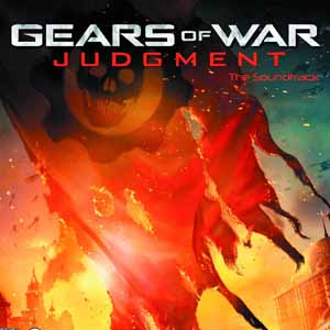 Buy Gears of War Judgment Xbox 360 Code Compare Prices