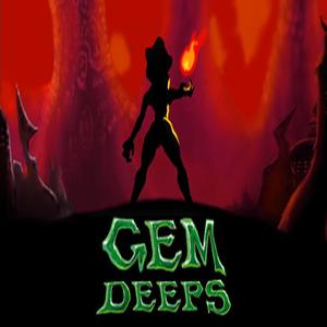 Gem Deeps