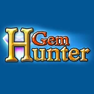 Buy Gem Hunter CD Key Compare Prices