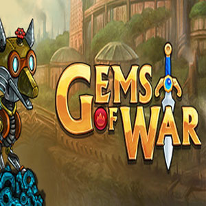Buy Gems of War Exclusive Pet CD Key Compare Prices