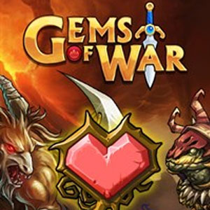 Buy Gems of War Guild Champion Xbox One Compare Prices