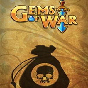 Buy Gems of War War Purse PS4 Compare Prices