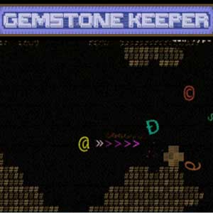 Buy Gemstone Keeper CD Key Compare Prices