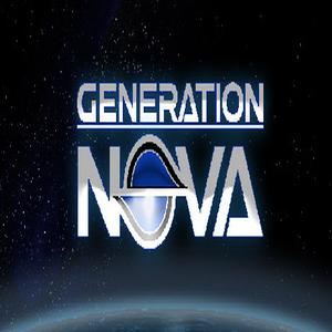 Generation Nova