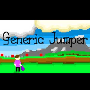 Buy Generic Jumper CD Key Compare Prices