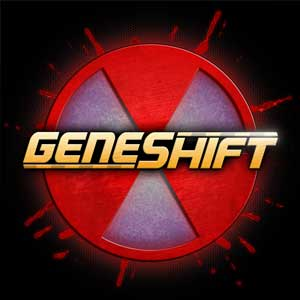 Buy Geneshift CD Key Compare Prices