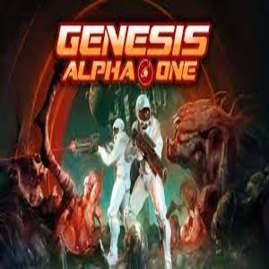 Buy Genesis Alpha One Xbox Series Compare Prices