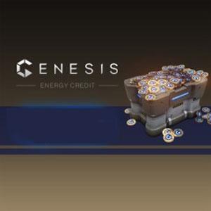 Genesis Energy Credits