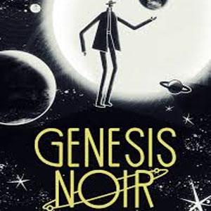 Buy Genesis Noir Xbox One Compare Prices