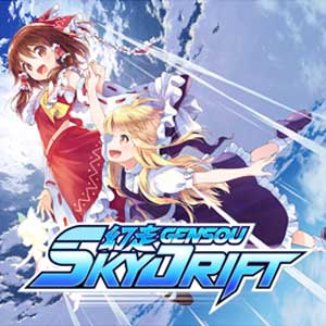 Buy GENSOU Skydrift Nintendo Switch Compare Prices