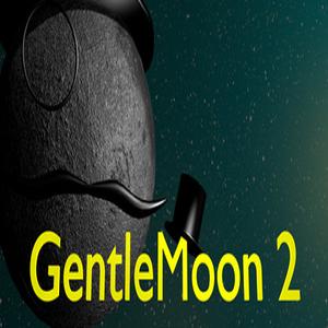 GentleMoon 2