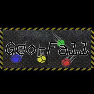Buy Geo-Fall CD Key Compare Prices