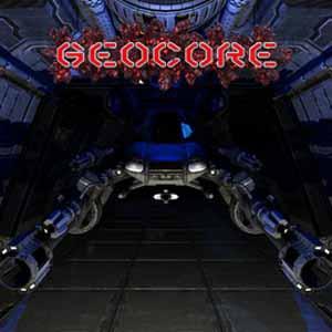 Buy Geocore CD Key Compare Prices