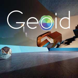 Buy Geoid CD Key Compare Prices