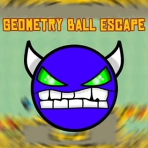 Buy Geometry Ball Escape CD KEY Compare Prices