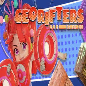 Buy Georifters Xbox One Compare Prices