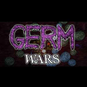 Buy Germ Wars CD Key Compare Prices