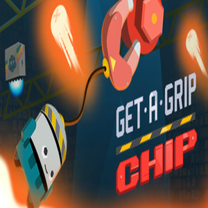 Buy Get-A-Grip Chip CD Key Compare Prices
