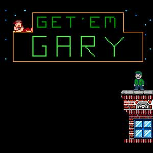 Buy Get'em Gary CD Key Compare Prices