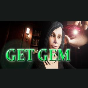 Get Gem