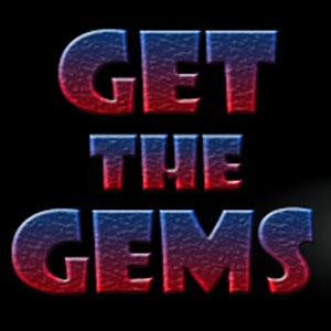 Get The Gems