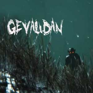 Buy Gevaudan CD Key Compare Prices