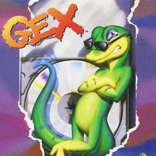 Buy GEX CD Key Compare Prices